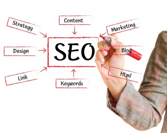 SEO-link-building-580x461