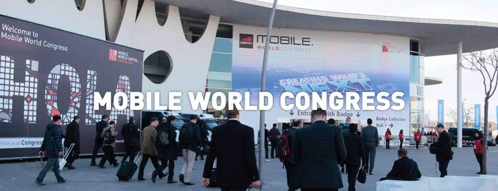 mobile-world-congress-post
