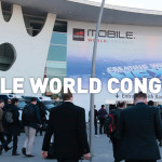 LAS 5 APPS MÁS POPULARES DEL MOBILE WORLD CONGRESS 2015