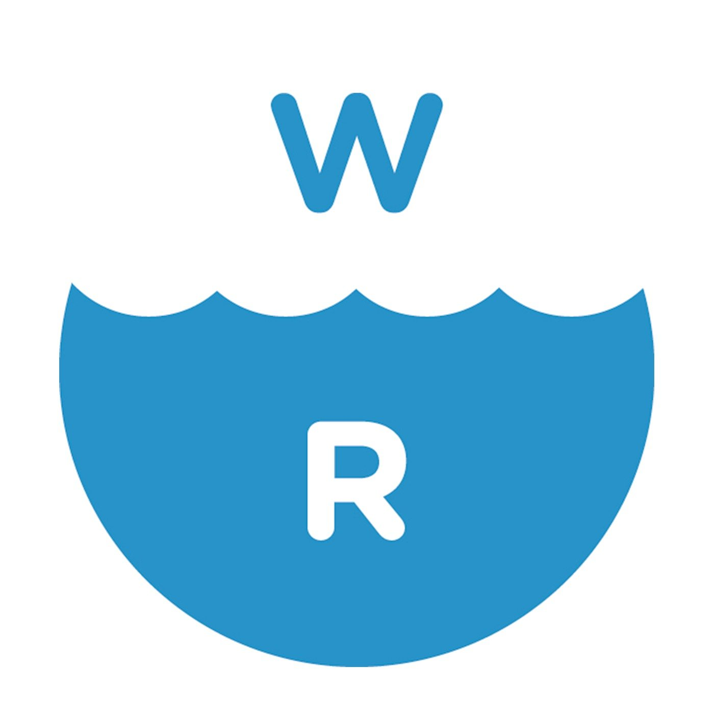 washrocks-logo