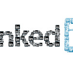 Por qué LinkedIn es una gran herramienta de marketing