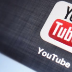 4 trucos SEO para posicionar videos de Youtube