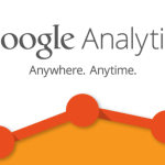 7 tips para un buen uso de Google Analytics