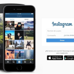 Instagram como estrategia de marketing para tu marca