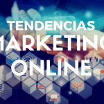 6 Tendencias de Marketing Online en 2015-2016