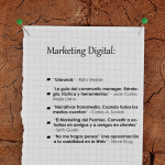 5 libros sobre marketing digital y redes sociales
