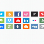 El marketing en las redes sociales