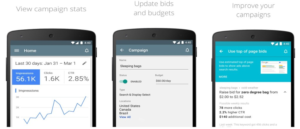 adwords-app-head