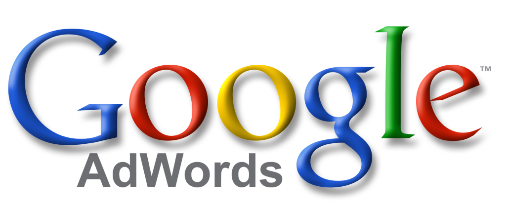 ventajas de google adwords