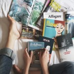 TOP 5: Libros de marketing y social media