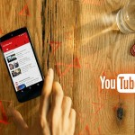 ¿Todavía no conoces YouTube Red?